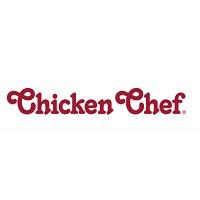 Visit Chicken Chef Online
