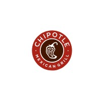 Visit Chipotle Mexican Grill Online