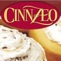 Visit Cinnzeo Online
