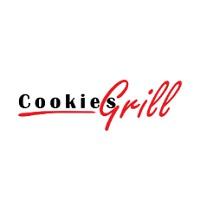 Visit Cookies Grill Online