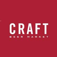 Visit Craft Beer Market Online