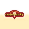 Crepe Works Black Friday / Cyber Monday sale
