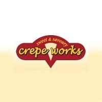 Crepe Works