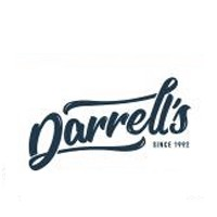 Visit Darrell's Restaurant Online