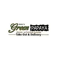 Visit Dave's Green Papaya Online