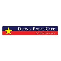 Visit Dennis Point Café Online
