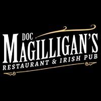 Visit Doc Magilligan's Irish Pub & Restaurant Online