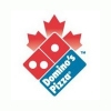 Domino's Pizza Black Friday / Cyber Monday sale