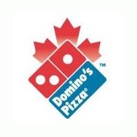 Visit Domino's Pizza Online