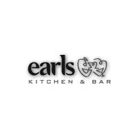 Visit Earls Online