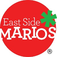 Visit East Side Mario's Online
