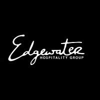 Visit Edgewater Manor Online