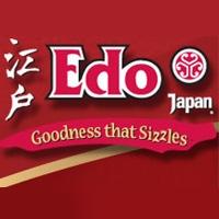 Visit Edo Japan Online