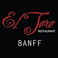 Visit El Toro Restaurant Online