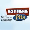 Extreme Pita Restaurants online flyer