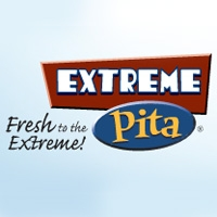 Visit Extreme Pita Online
