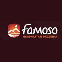 Visit Famoso Neapolitan Pizzeria Online