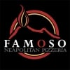 Famoso Pizza Black Friday / Cyber Monday sale