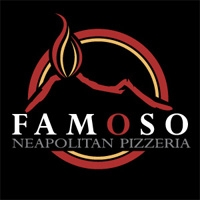 Visit Famoso Pizza Online