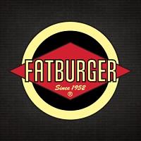 Visit Fatburger Canada Online