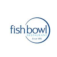 Visit Fishbowl Restaurants Online