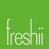 Freshii Black Friday / Cyber Monday sale