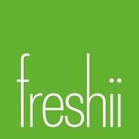 Visit Freshii Online