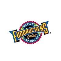 Visit Fuddruckers Online