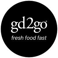 Visit Gd2go Online