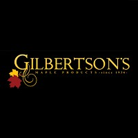 Visit Gilbertson's Maple Products Online