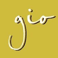 Visit Gio Restaurant Online