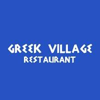 Visit Greek Village Online