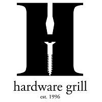 Visit Hardware Grill Online