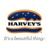 Harvey's online flyer