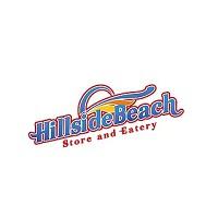 Visit Hillside Beach Eatery Online