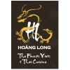Hoang Long Black Friday / Cyber Monday sale