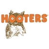 Hooters Black Friday / Cyber Monday sale