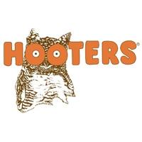 Visit Hooters Online