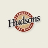 Hudsons Black Friday / Cyber Monday sale