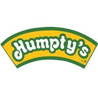 Visit Humpty's Restaurants Online