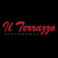 Visit Il Terrazzo Online