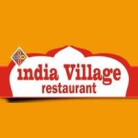 Visit India Village Restaurant Online