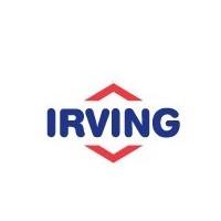 Visit Irving Oil Online