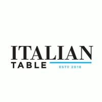 Visit Italian Table Online