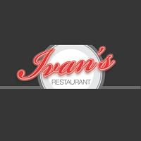 Visit Ivan's Restaurant Online
