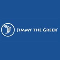Visit Jimmy the Greek Online