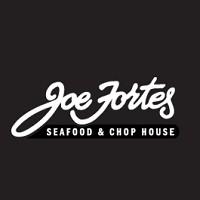 Visit Joe Fortes Online