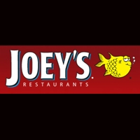 Visit Joey's Restaurants Online