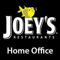 Visit Joey's Seafood Restaurants Online