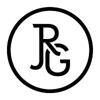 Visit Joseph Richard Group Online